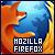 Mozilla Firefox Fanlisting