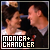 More than Friends (Chandler and Monica fanlisting)