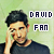 Unique (David Schwimmer fanlisting)